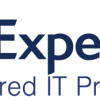 expedia-Preferred-IT-Provider