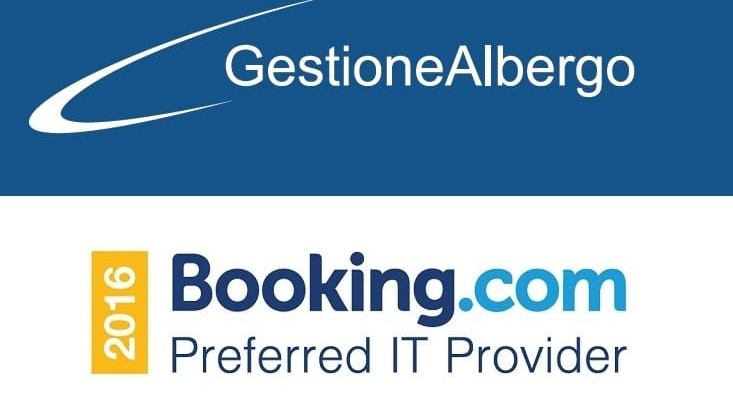 GA+Booking ITPP2016