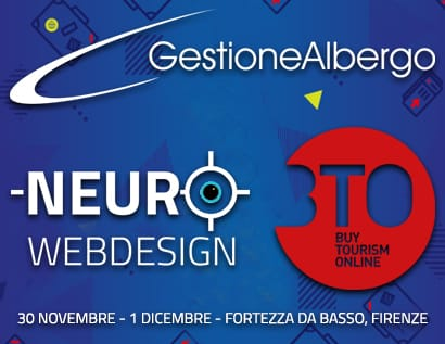 Neuro Web Design in BTO 2016