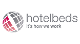 hotelbeds-gestione-albergo