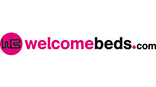 welcomebeds-gestione-albergo