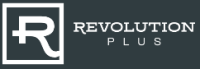 logo Revolution interfaccia REvooCM